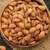 Almonds-কাঠ বাদাম