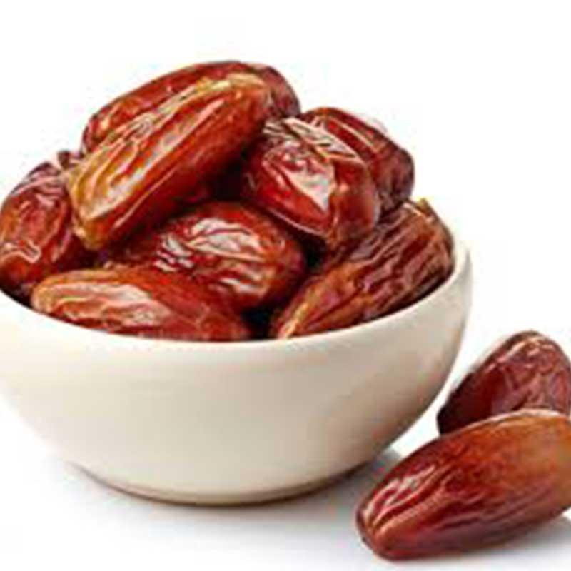 dates-খেজুর