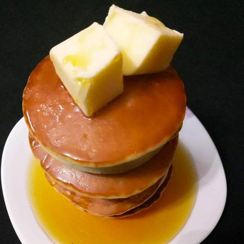 dora-cake ডোরা-কেক@chuijhal.com