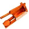 easy-supreme-chuijhal ইজি সুপ্রিম মডেল@chuijhal.com