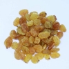 golden-irani-raisin ইরানি কিসমিস @chuijhal.com