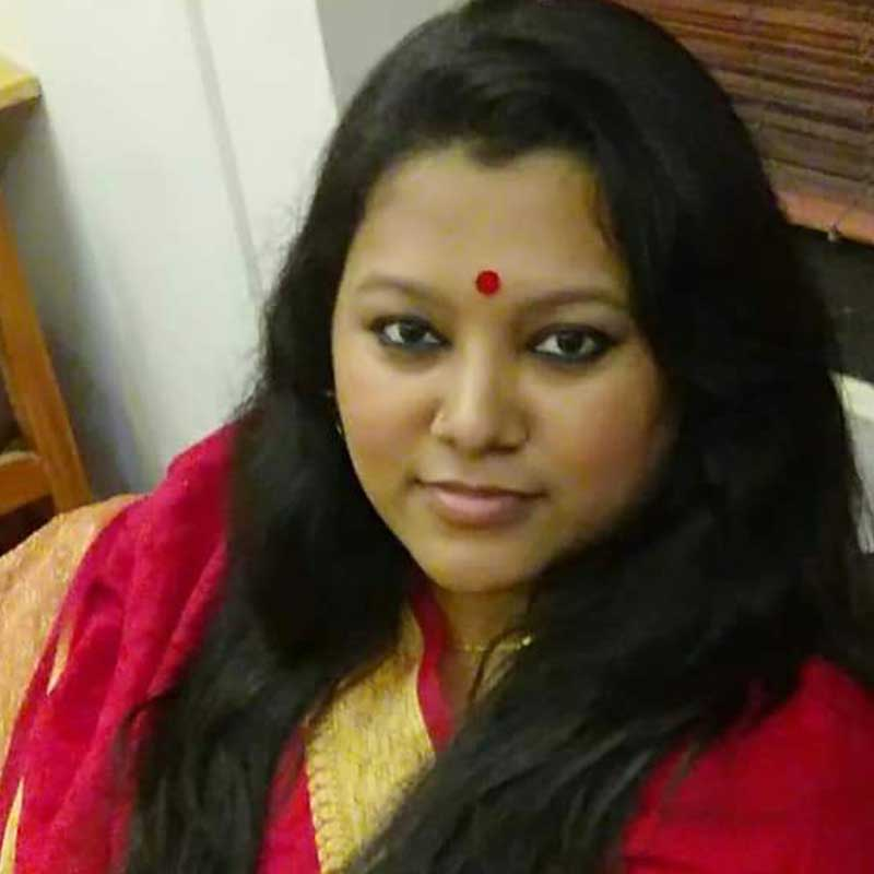 jannatul-farhana-rupaজান্নাতুল-ফারহানা-রুপা@chuijhal.com