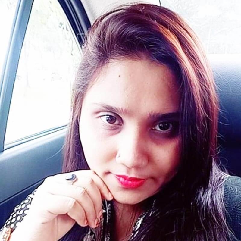 mahmuda-khatun-mukta মাহমুদা-খাতুন-মুক্তা @chuijhal.com