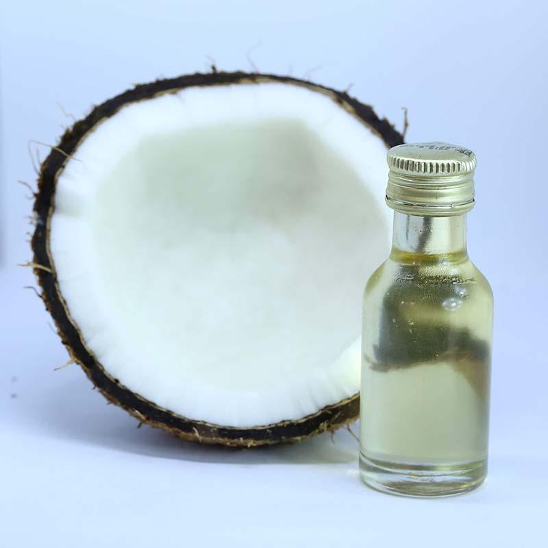 organic-coconut-oil অর্গানিক নারিকেল তেল@chuijhal.com