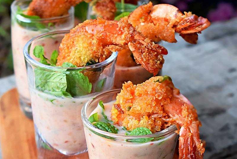 prawn-cocktail প্রন-ককটেইল@chuijhal.com