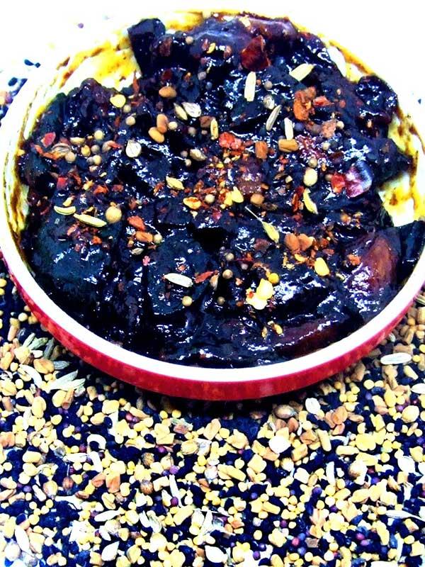 tetul-boroi-mix তেতুল বরই মিক্স