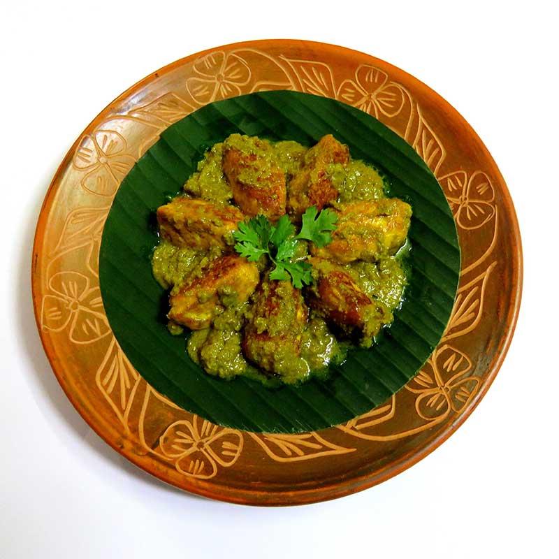 chuijhale-chanar-muthi-vuna