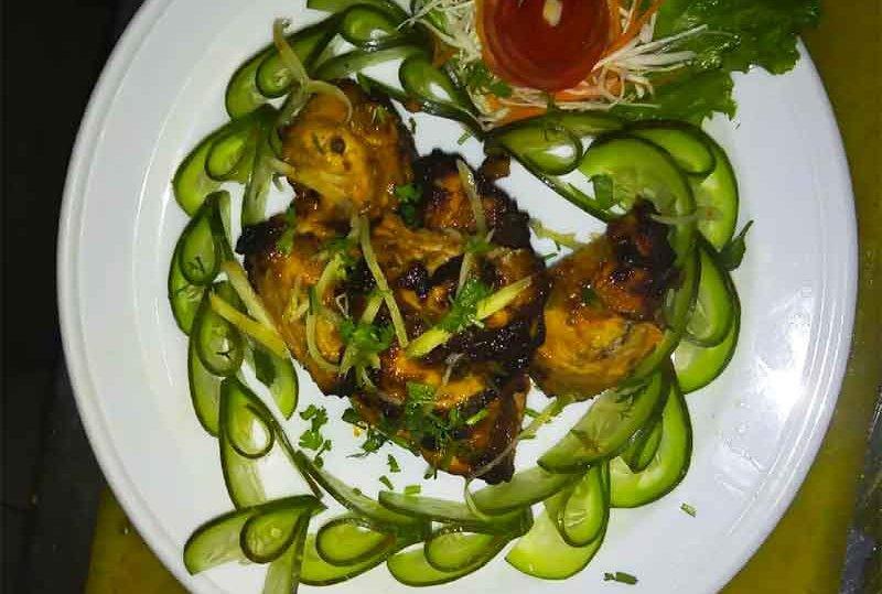 chicken-tikka-kebab