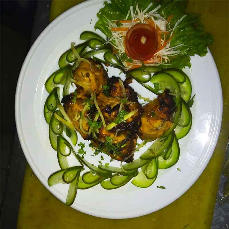 chicken-tikka-kebab চিকেন-টিক্কা-কাবাব@chuijhal.com