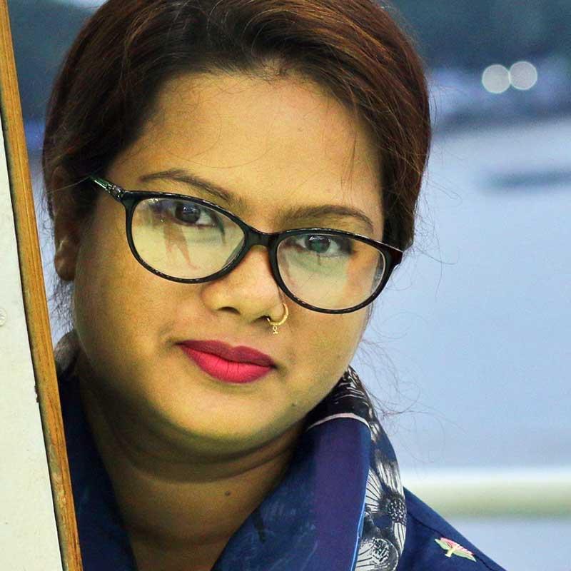 samroj-sultana সামরোজ-সুলতানা@chuijhal.com