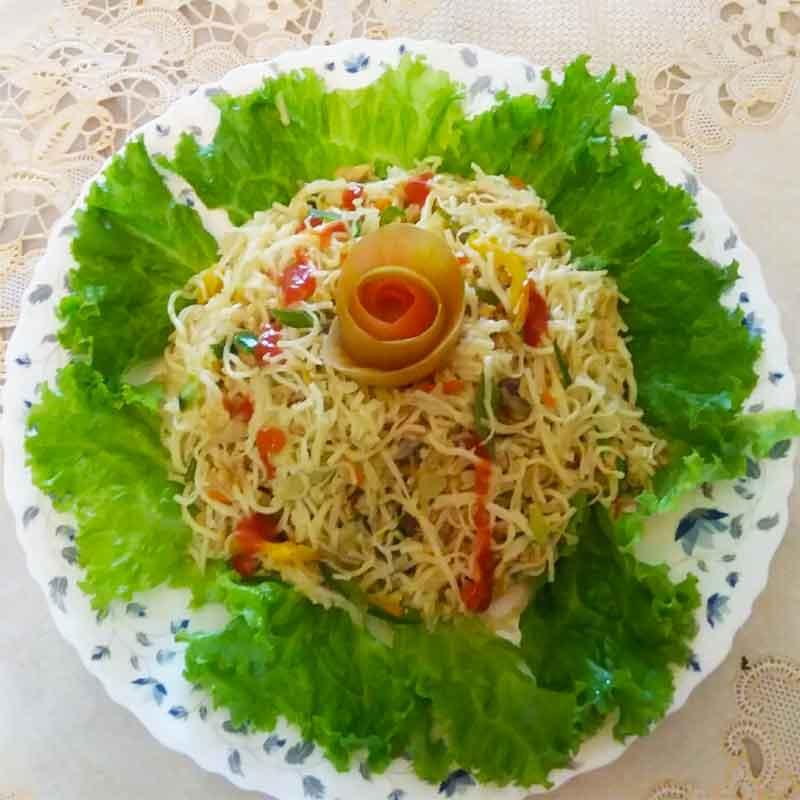 vegetable-chowminভেজিটেবল-চাউমিন@chuijhal.com
