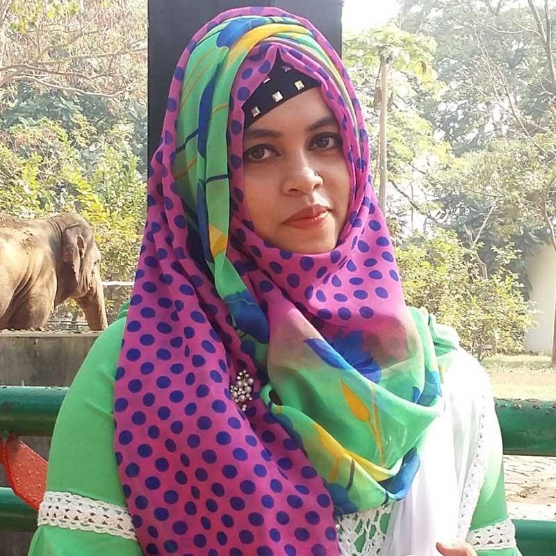 farhana-islam-nipa ফারহানা-ইসলাম-নিপা@chuijhal.com
