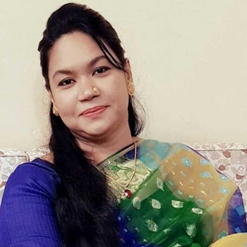 jesmin-islam জেসমিন-ইসলাম@chuijhal.com