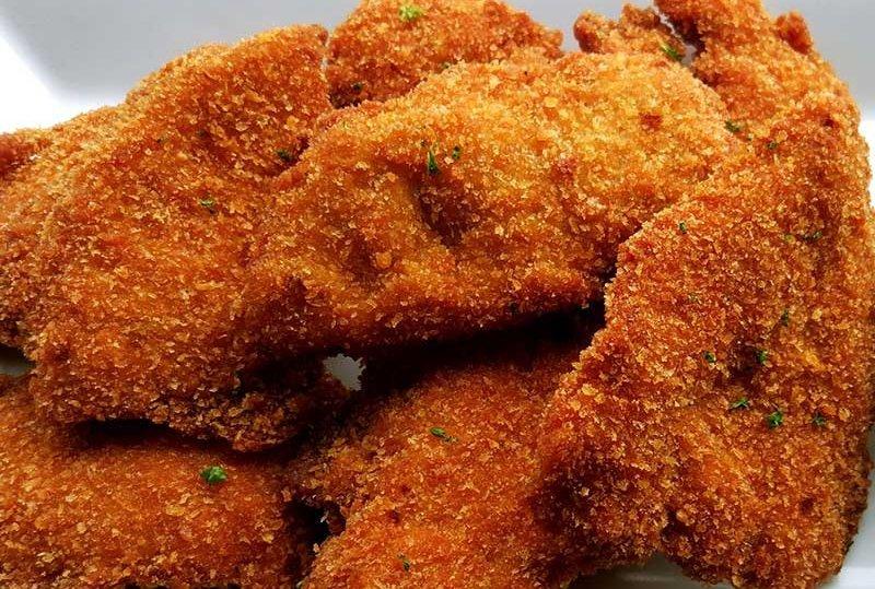 southern-chicken সাউদার্ন-চিকেন @chuijhal.com